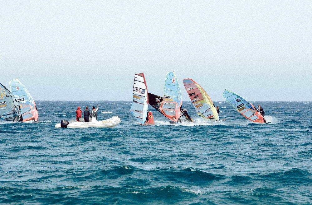 Surfavela-kite-surf-paddle-surf-camping-la-ballena-alegre-5