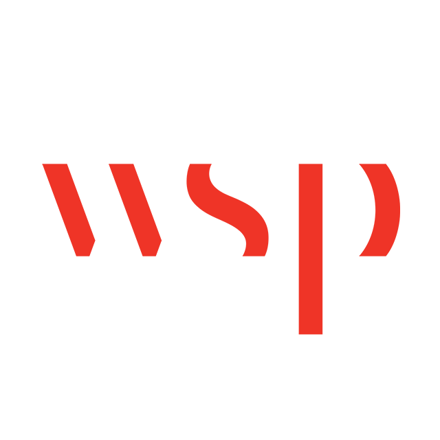 wsp-logo-square.png