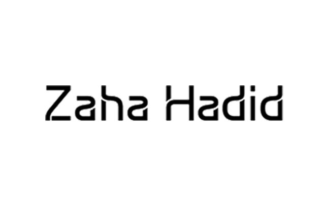 - Receiving the highest honours from civic, professional and academic institutions worldwide, Zaha Hadid Architects is one of the world's most consistently inventive architectural studios in the world – and has been for four decades.