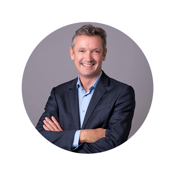 Phil Eaton - MD, Greenstone GroupPhil Eaton is the Managing Director of independent property consultancy firm, Greenstone Group. For 25 years, he has been a passionate advocate for the property industry, combined with a background in investment banking and business development.