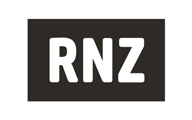 radio-nz-logo.png