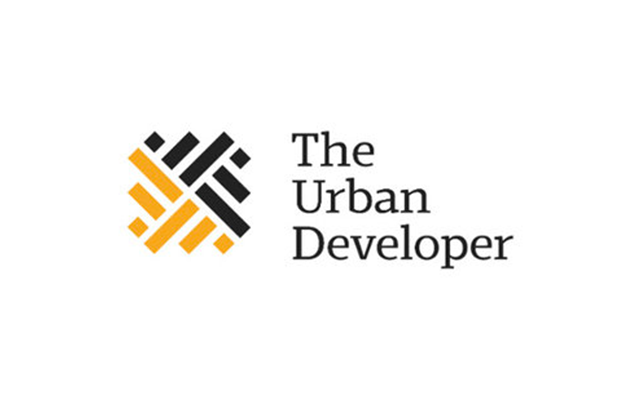 urban-developer-logo.png