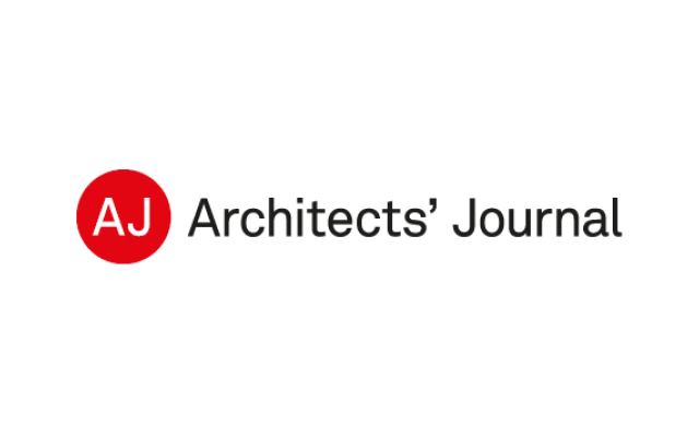 architects-journal.png