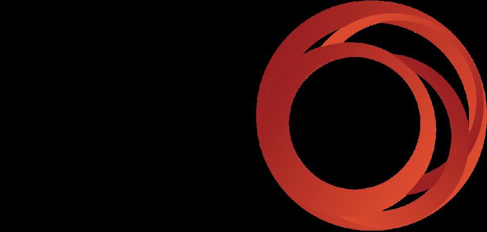 TVNZ_1_logo.png