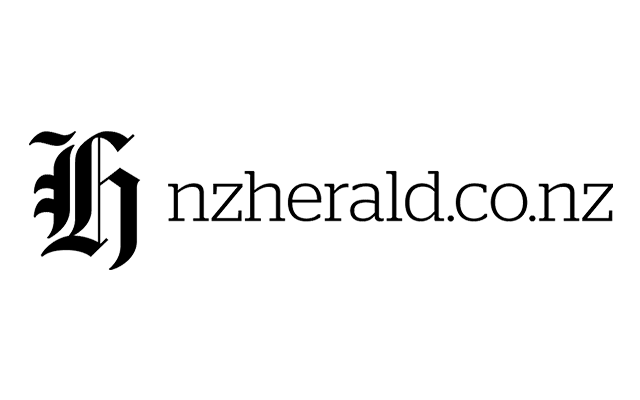 nz-herald-logo.png