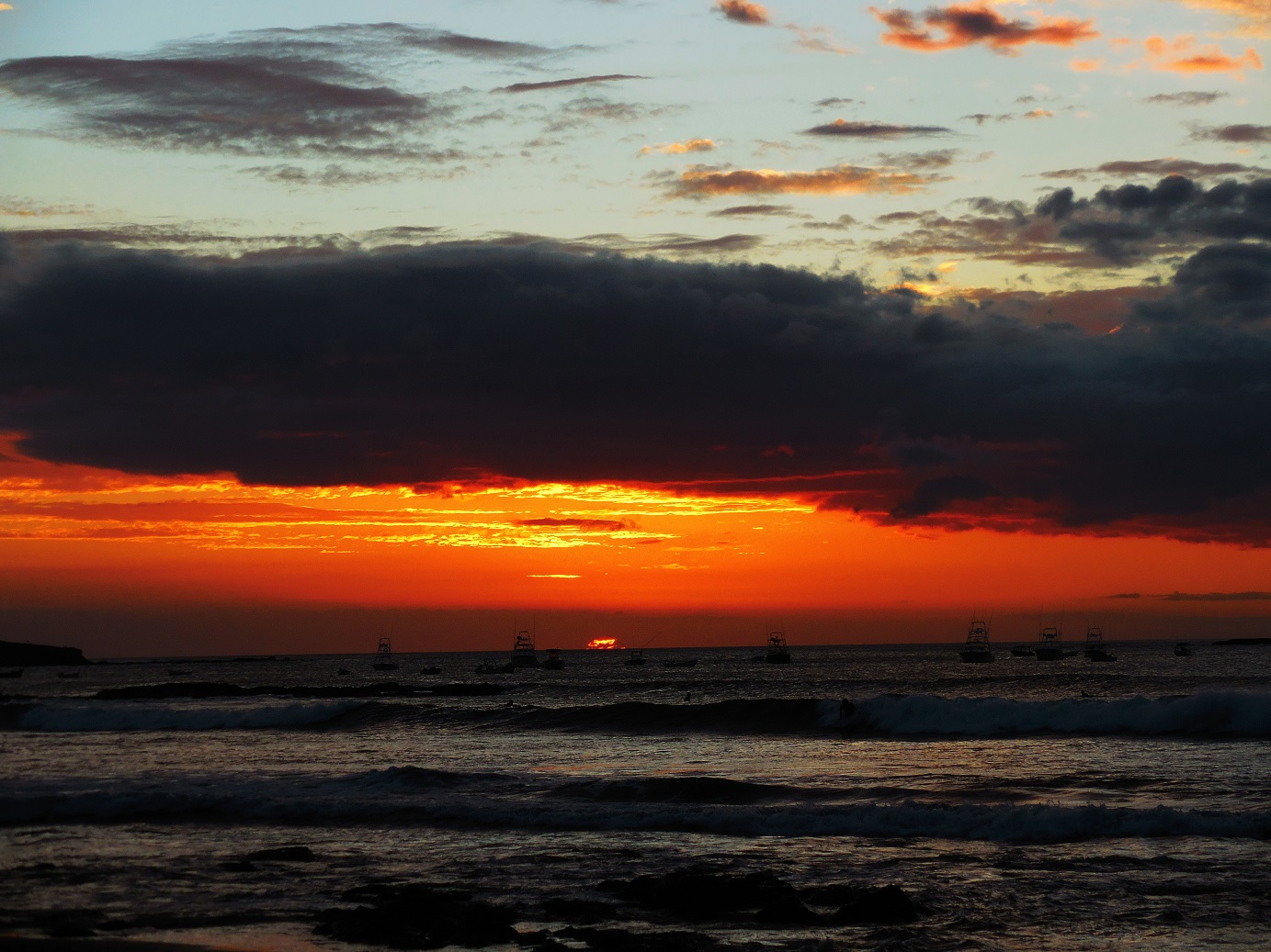 sunset_tamarindo_5