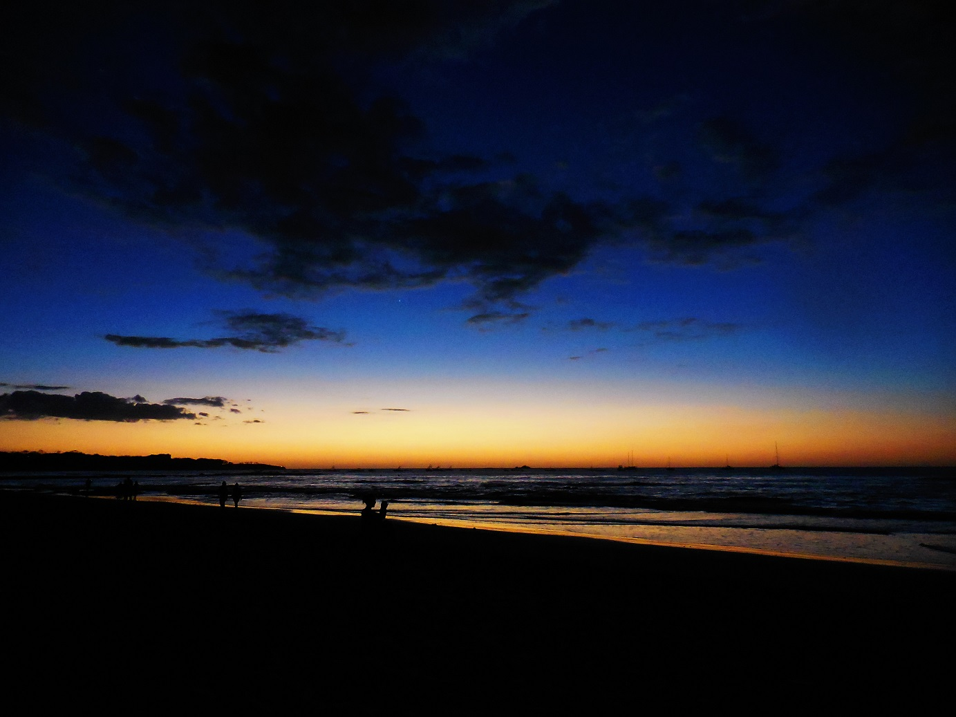 sunset_tamarindo_4