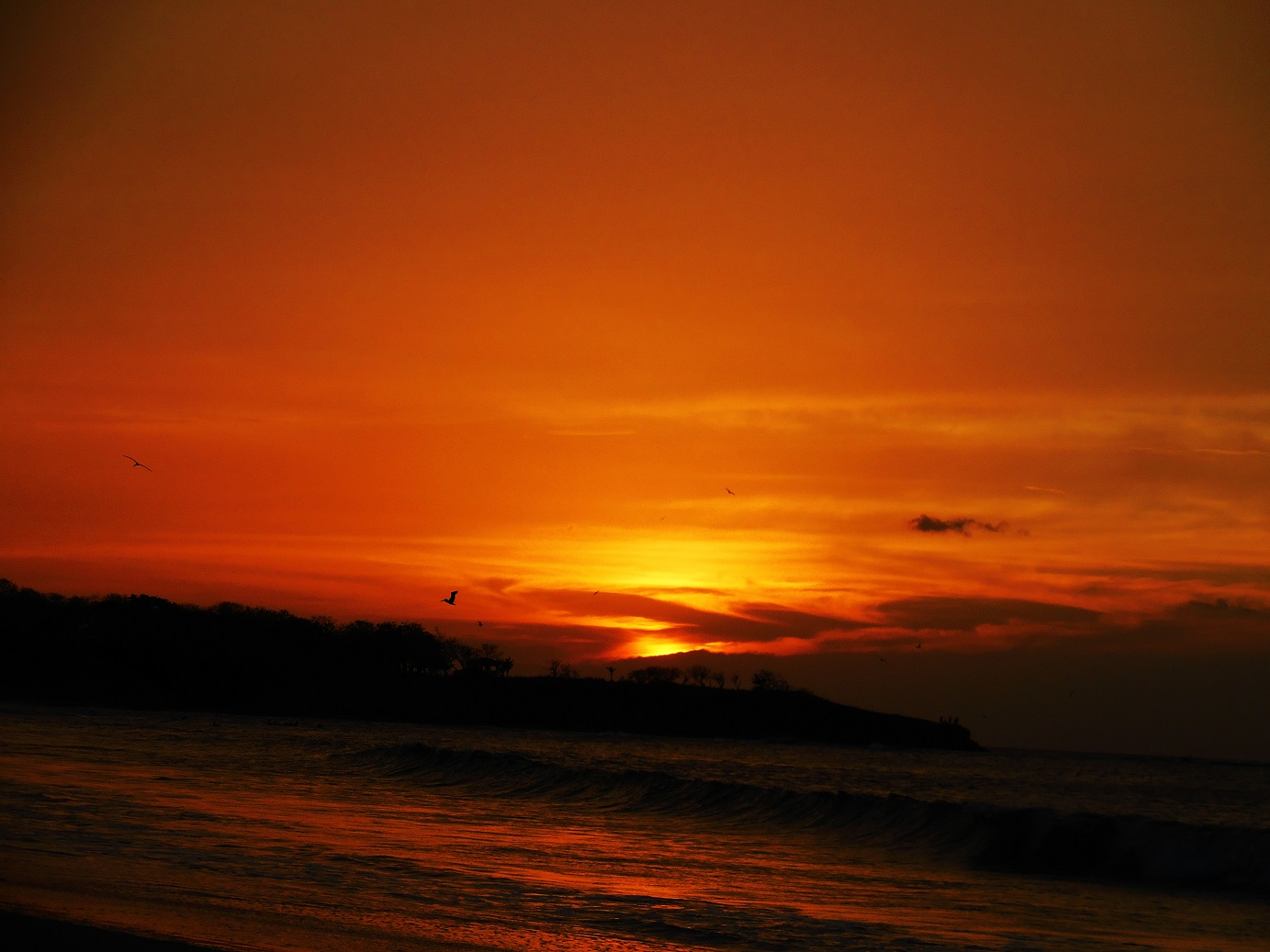 sunset_tamarindo_2