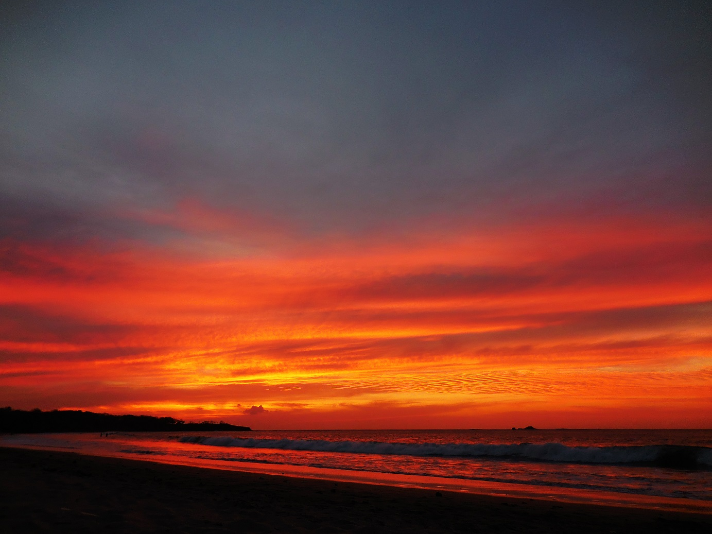 sunset_tamarindo_1