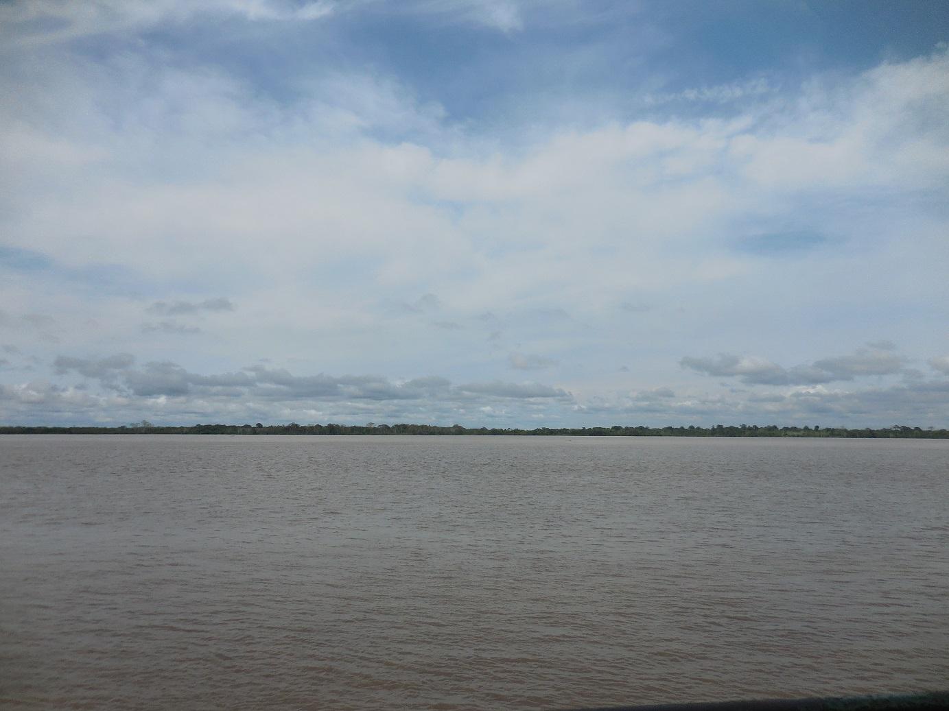 Amazon_River