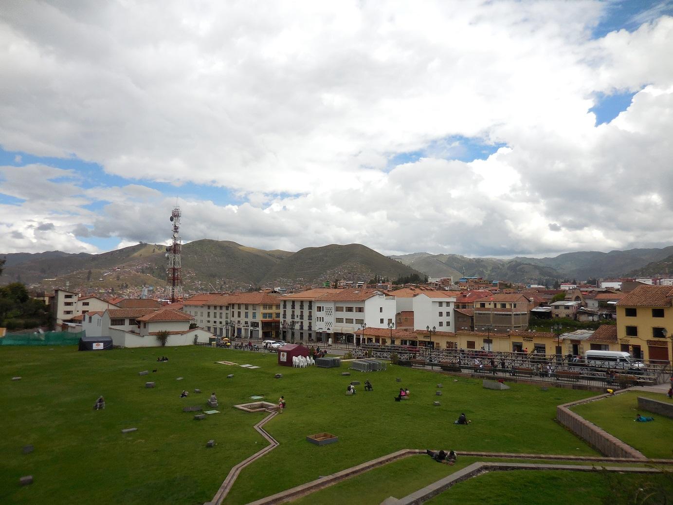 Inka Parc