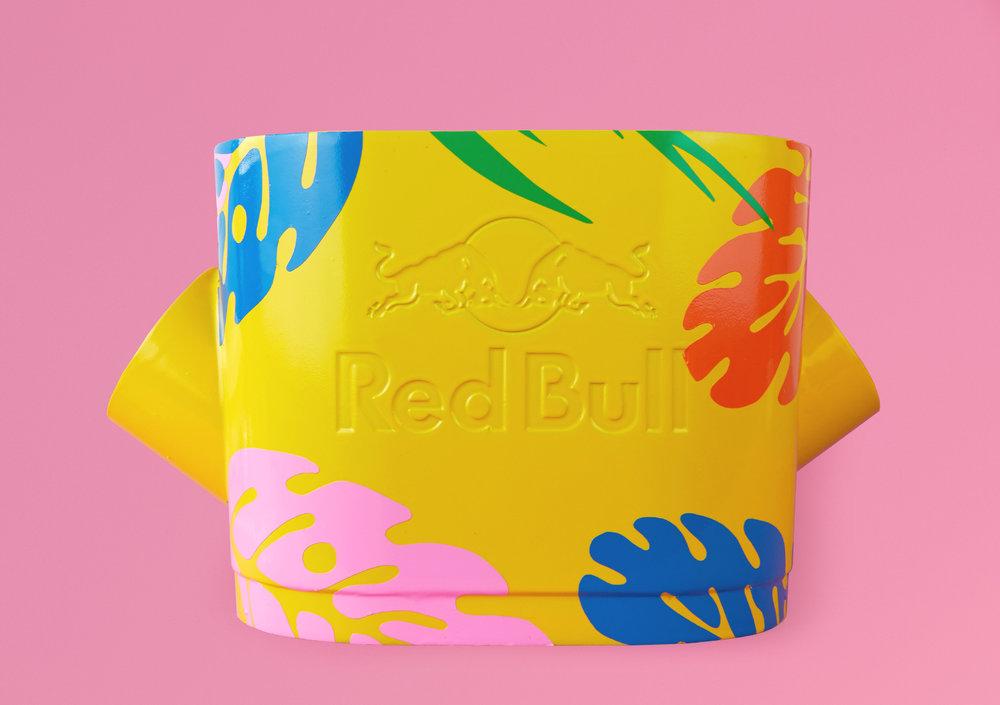 Red Bull Drinks Unit.jpg