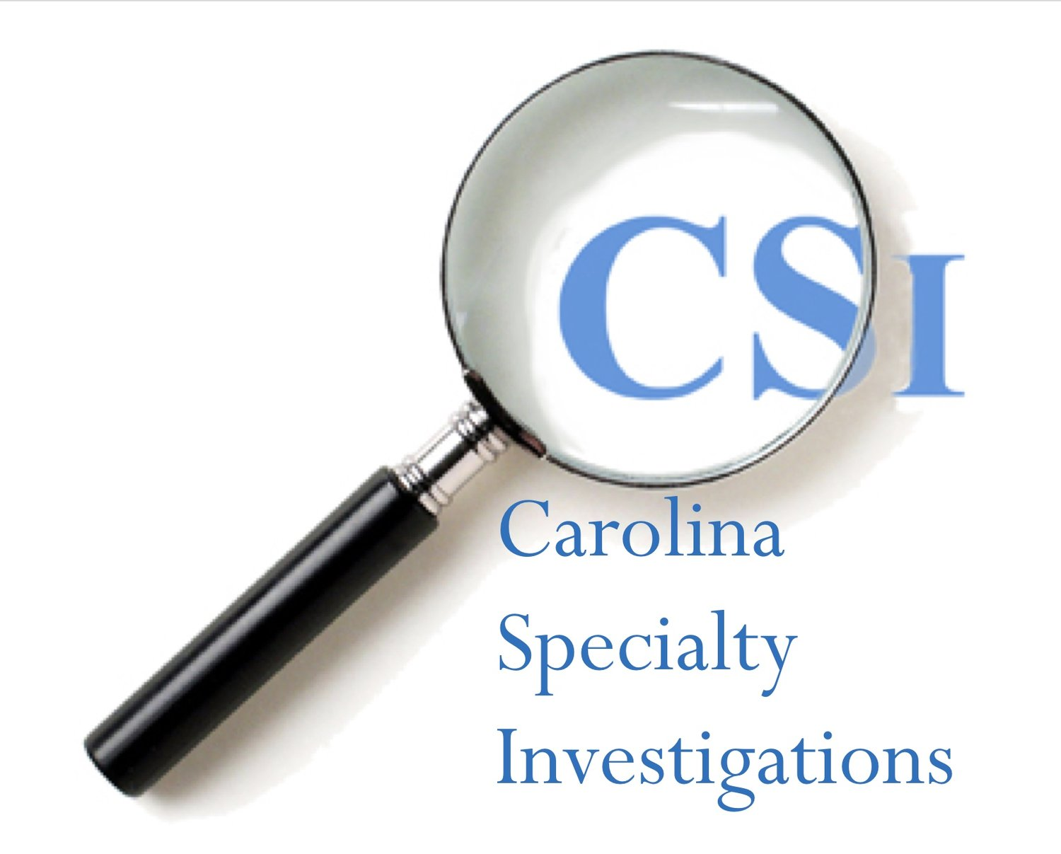 Carolina Specialty Investigations