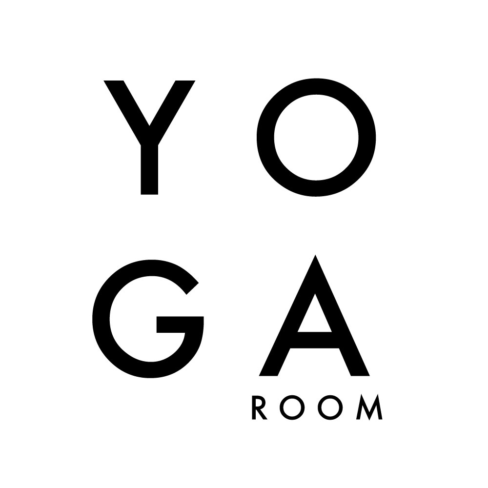 Yoga Room Hull