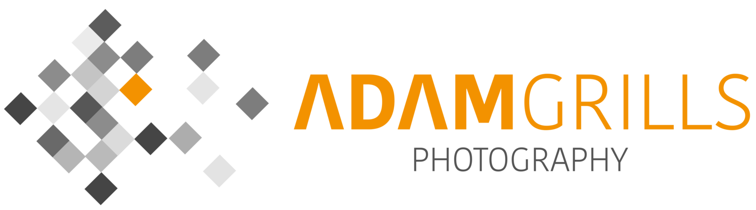 ADAM GRILLS PHOTOGRAPHY