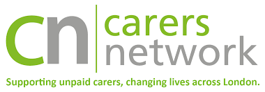 Carers Network.png