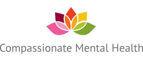 Compassionate mental health.jpg