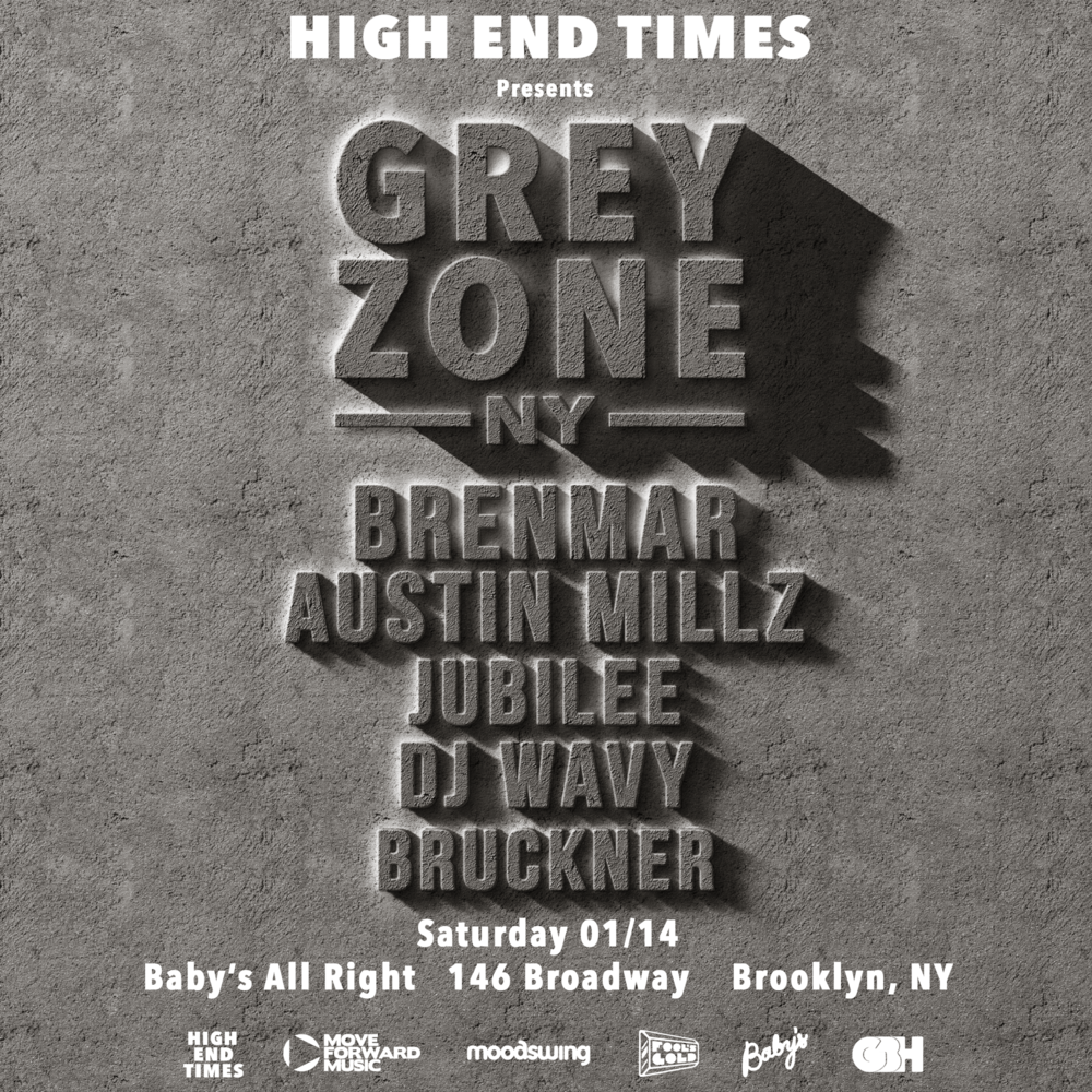 GZ-NY-1-flyer.png