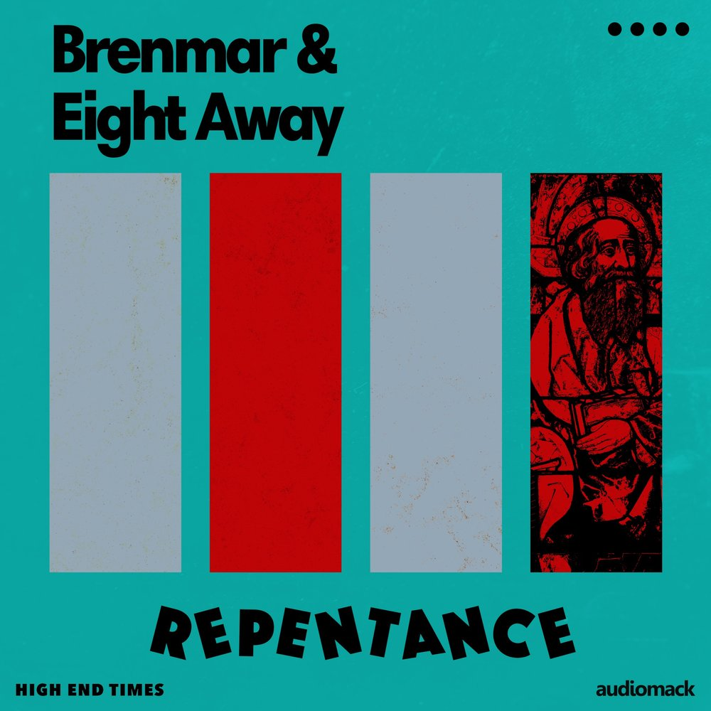 REPENTANCE-COVER-2-1.jpg