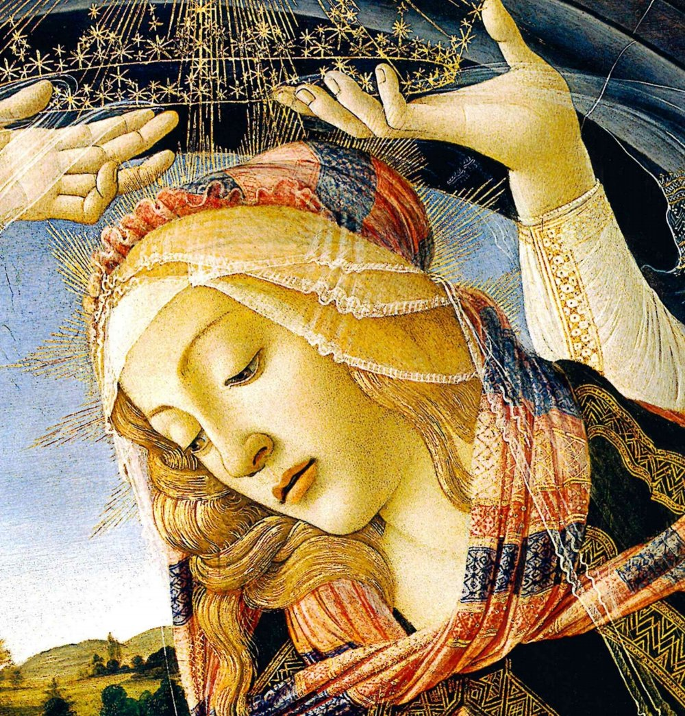 02-Madonna-del-Magnificat-Botticelli.jpg