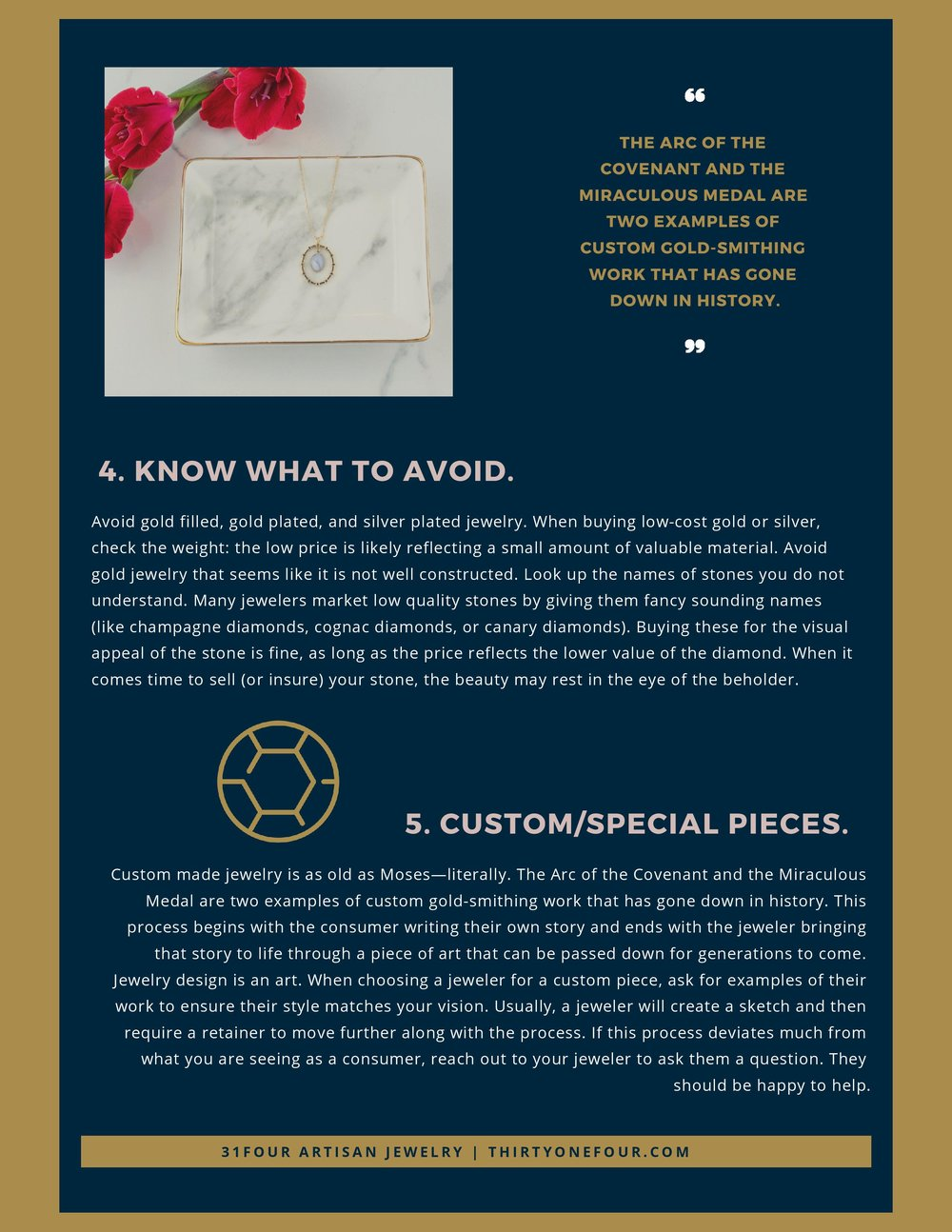 Jewelry buying guide (1)-page-003.jpg