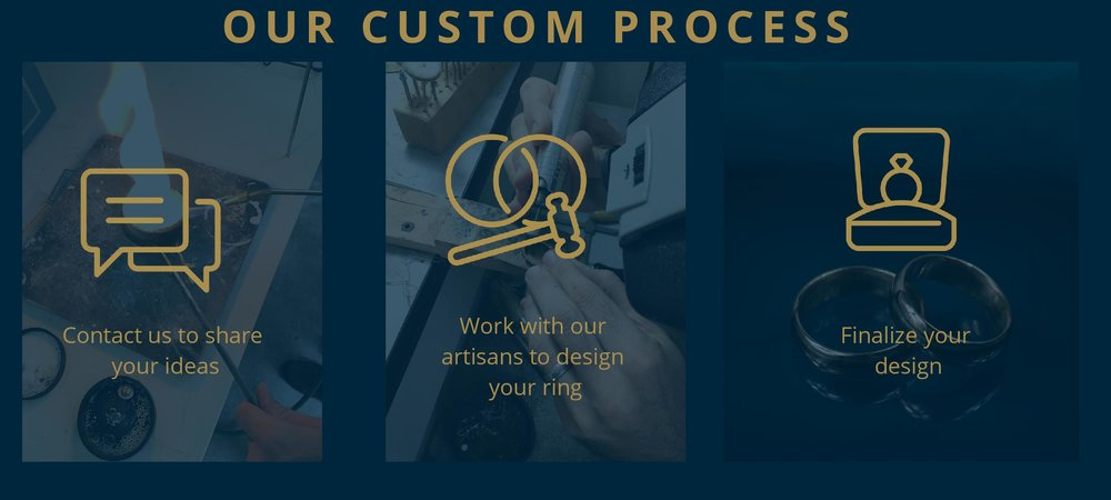 custombridal.jpg