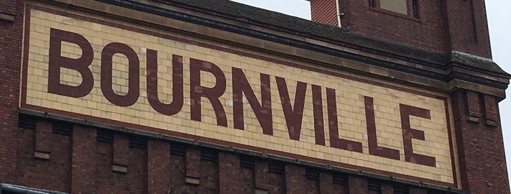 bourneville-sign-1000x381.jpg