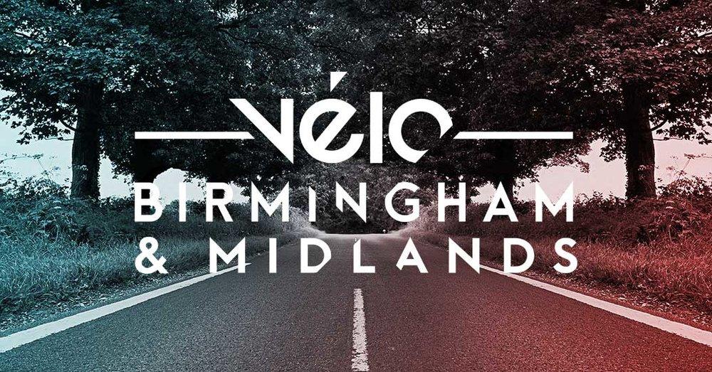 Velo Birmingham.jpg