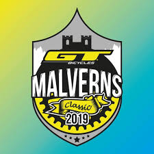 After a successful event in 2018 the GT Bicycles Malverns Classic is back for 2019 - 14th / 15th / 16th June 2019 Eastnor Deer PArk, Ledbury