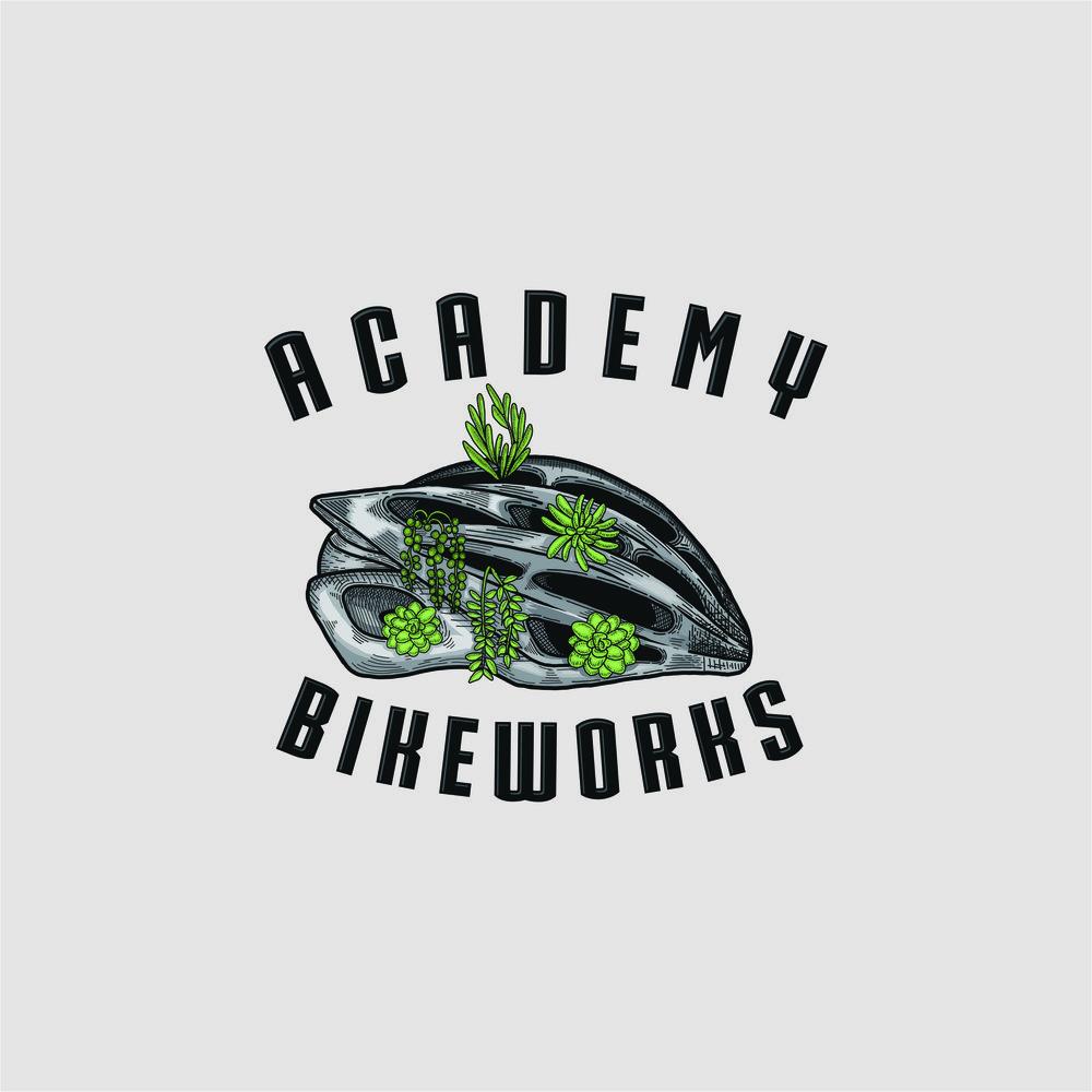 ABW Logo JPG.jpg