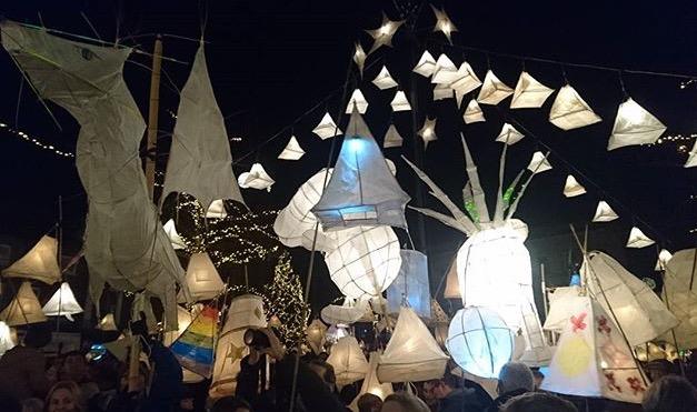 festival-of-light-2.jpg