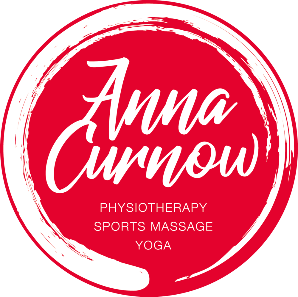 Anna-Curnow-Master-Red-Logo.png