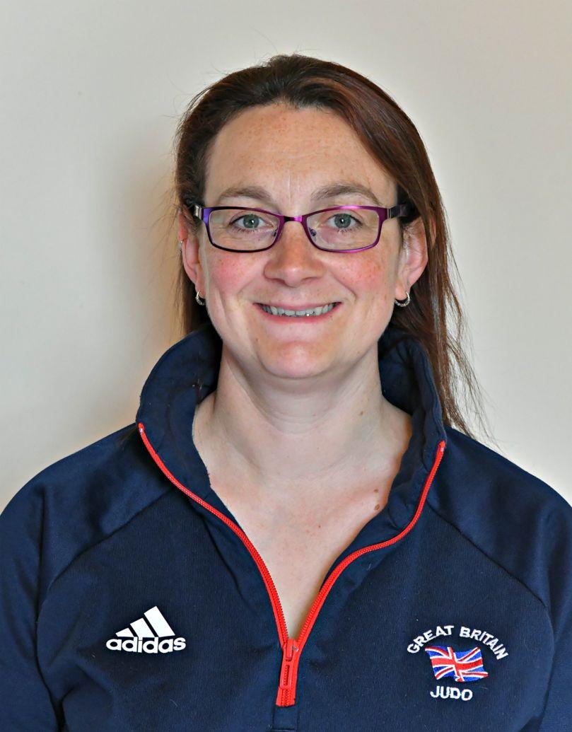 Anna-Curnow-Physiotherapy-www.acphysio.co_.uk-Bromsgrove-Headshot-British-Judo-Association.jpg