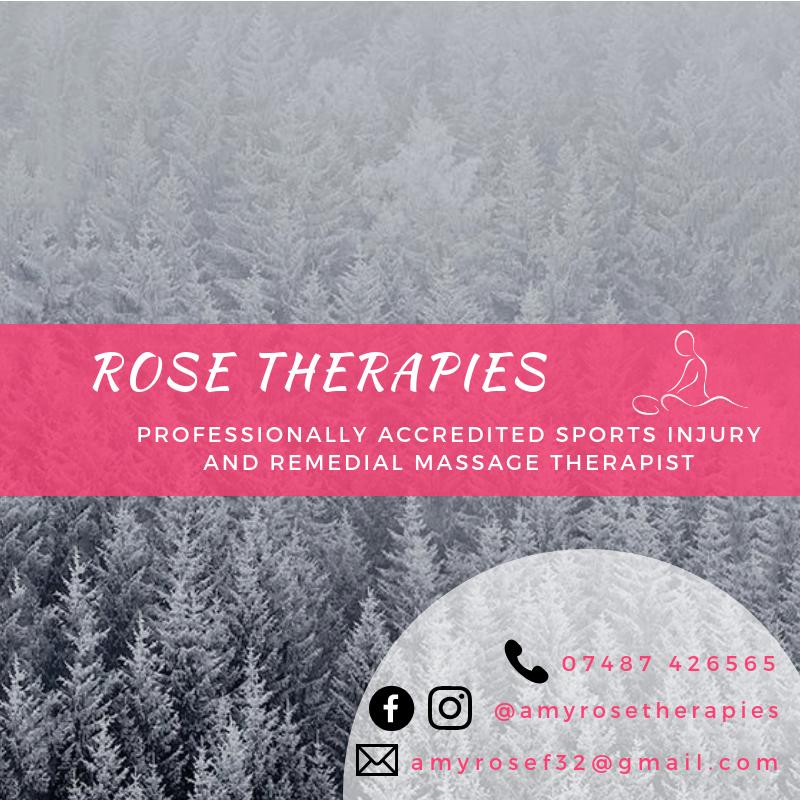 Rose Therapies.png