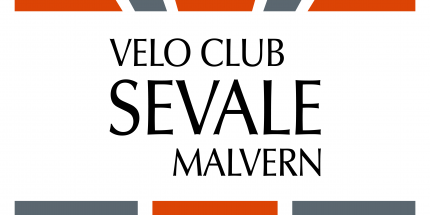VC Sevale.png