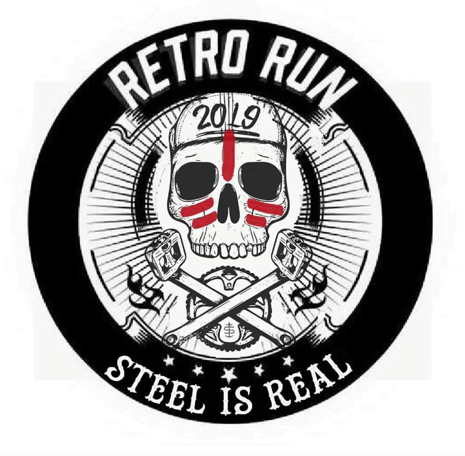 Retro Run 2019.jpg