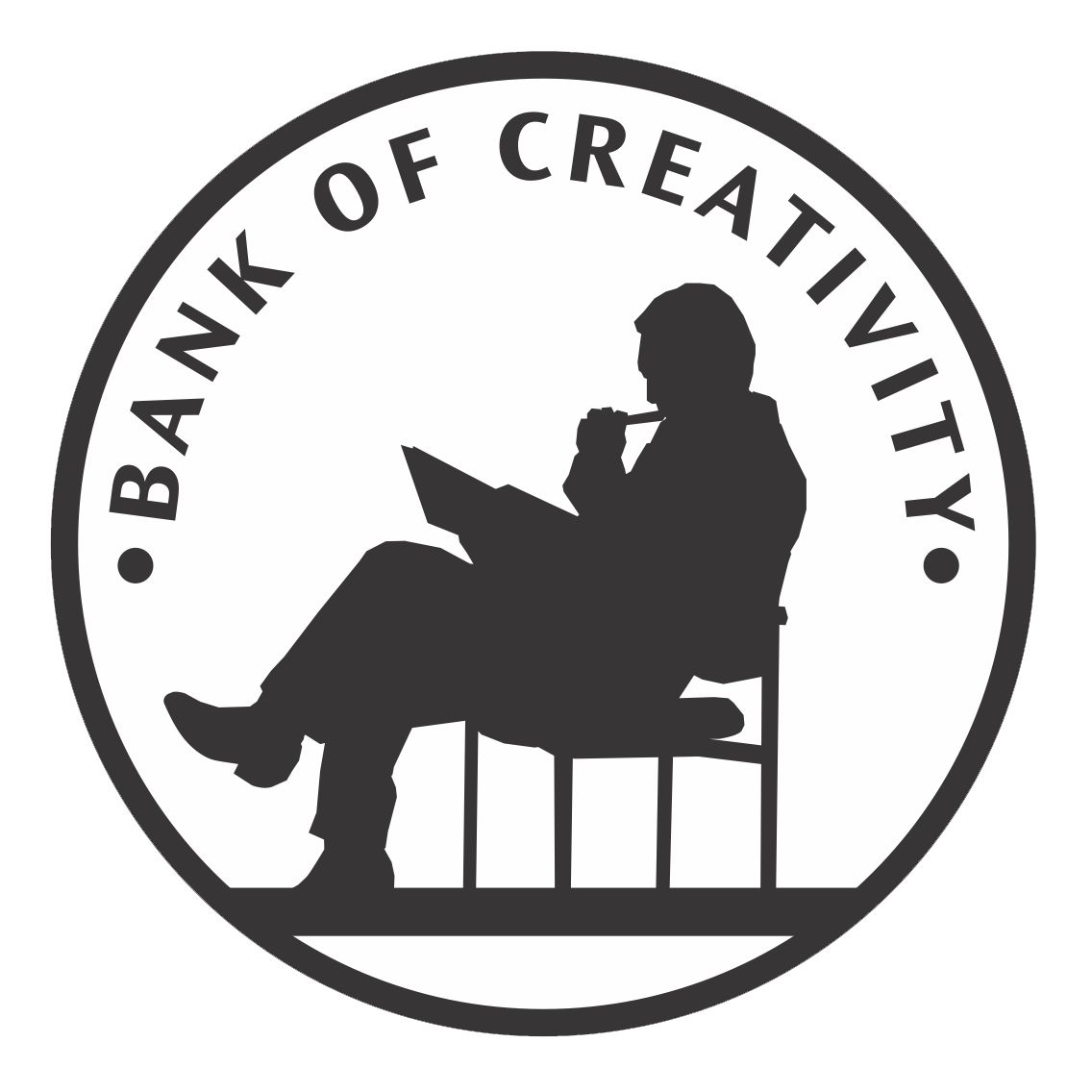 Bank of Creativity