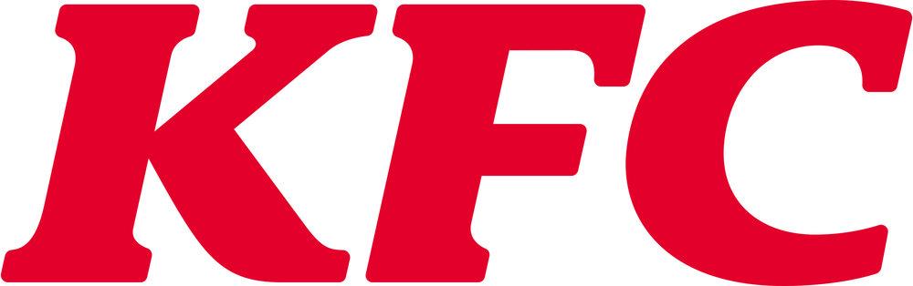 KFC_Wordmark_RGB_Red.jpg