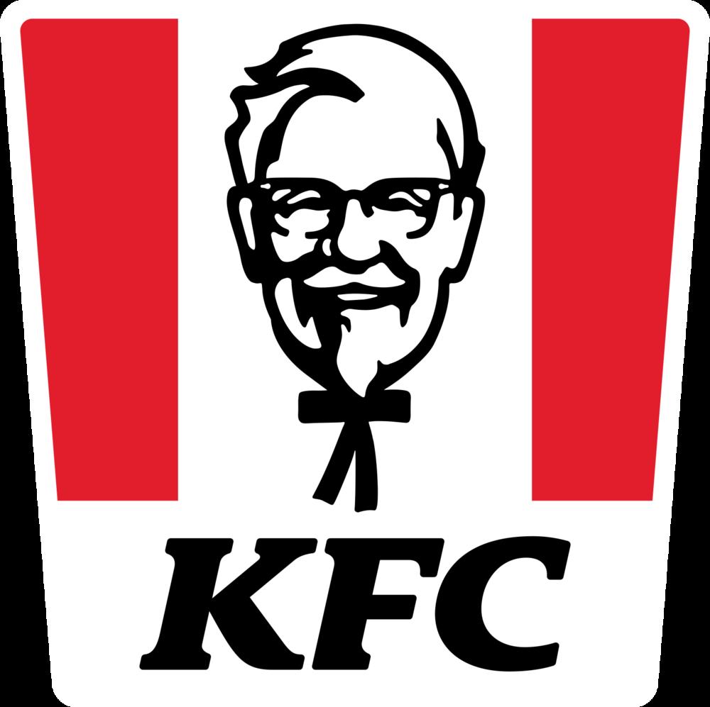 KFC_PrimaryBrandLogo_RGB_WhiteEdge.png