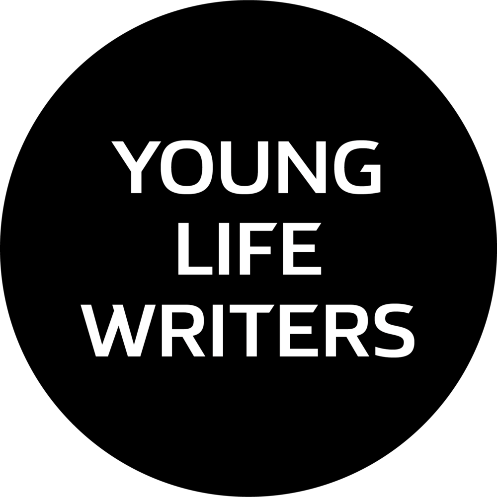 younglifewrite.png
