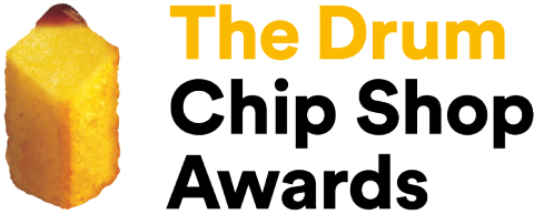 chipshopawards.png