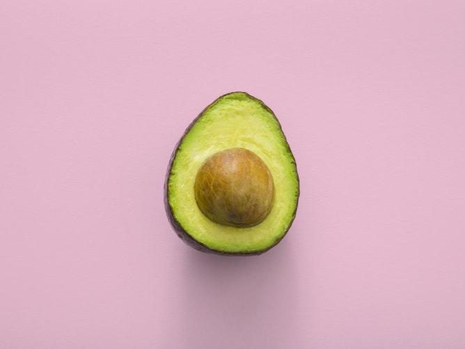 Avocado cover.jpg
