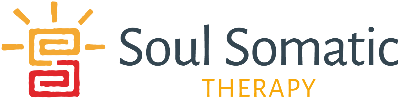 Soul Somatic Therapy