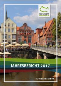Download Jahresbericht