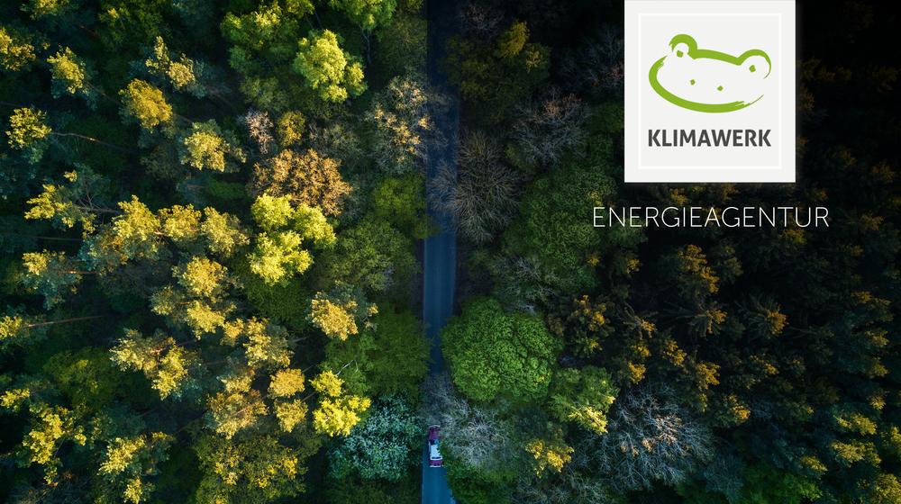 KLIMAWERK ENERGIEAGENTUR - Die KLIMAWERK ENERGIEAGENTUR versteht sich als ein Akteur, der die Energiewende im Gebäudebereich in der gesamten Region aktiv mitgestalten und umsetzen möchte.Mit unserer Kernkompetenz in der Energieberatung und als Architekten beraten, planen und begleiten wir die individuellen Bau- und Sanierungsvorhaben unserer Kunden von der ersten Idee bis zur Fertigstellung. Durch diese sehr komplexen Prozesse lassen wir jedes Vorhaben zu einem nachhaltigen und energiesparenden Ziel gelangen.Zudem initiiert und führt die KLIMAWERK ENERGIEAGENTUR zahlreiche Projekte und Veranstaltungen zu Energiesparthemen durch.
