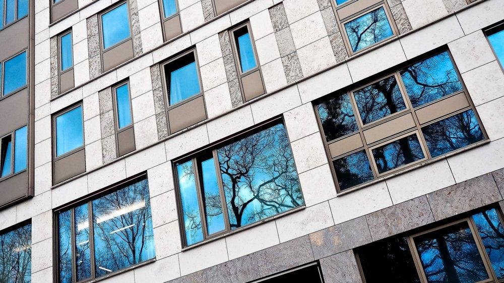 Kommunen - Als regionale Anlaufstelle für private Gebäudeeigentümer, Immobilienverwaltungen, Architekten und Bauträger, gewerblichen Unternehmen und Kommunen sind wir Ihr kompetenter Begleiter und zuverlässiger Partner für alle Bau- und Sanierungsvorhaben!