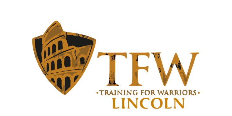 Training for Warriors LINCOLN