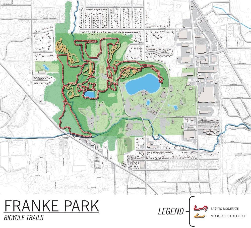 Bicycle Trail Map.jpg
