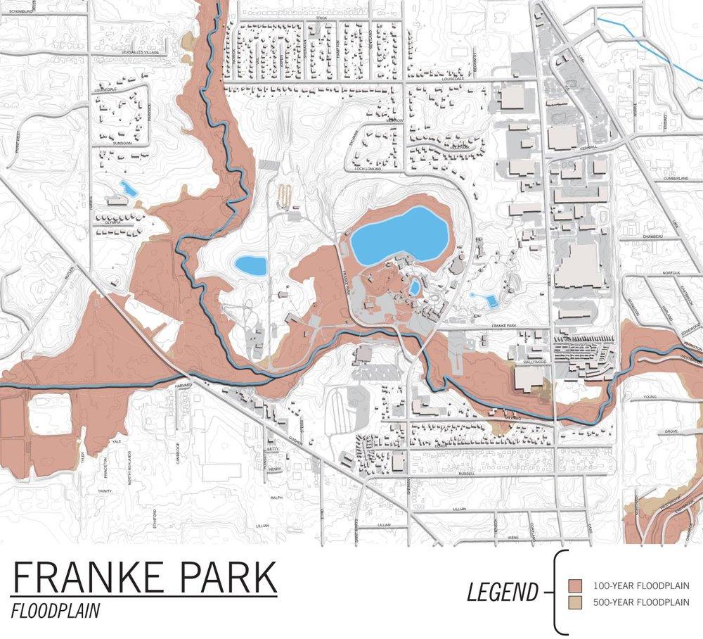 Floodplain Map.jpg