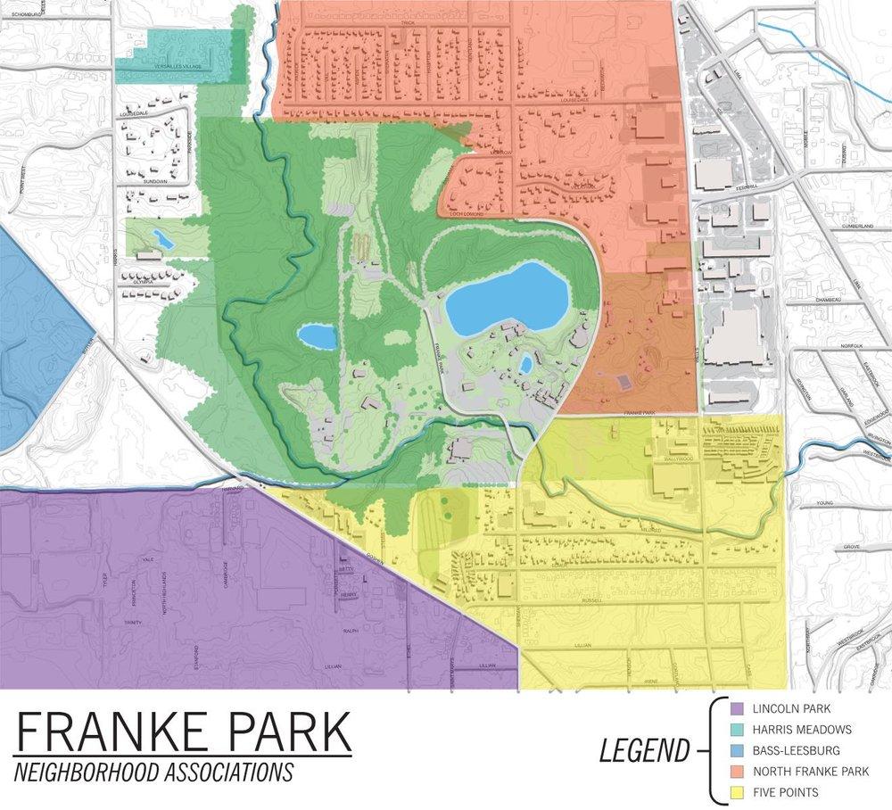 Neighborhood Associations Map.jpg